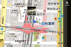 st_photo7.jpg
