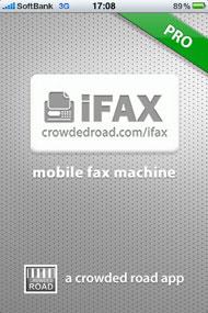 af_app_bus_ifaxpro_1.jpg