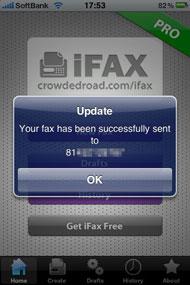 af_app_bus_ifaxpro_10.jpg