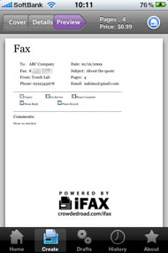 af_app_bus_ifaxpro_7.jpg