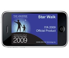 af_app_edu_starwalk_0.jpg