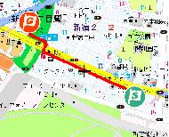 af_norikae_05.jpg