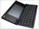 4.6インチ液晶+大型QWERTYキー搭載のiモード端末「N-08B」、8月6日に発売