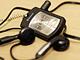 iPod Style:アクセサリー感覚のBluetoothオーディオヘッドセット「BTSH18」を試す