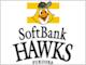 ソフトバンクテレコム、福岡ホークス戦でエリアワンセグの公開実験