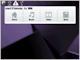 ミルモ、IS01向け電子書籍アプリ「millmo Book Player for SH」を提供