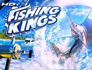 tm_20100827_fishingkings01.jpg