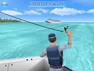 tm_20100827_fishingkings02.jpg
