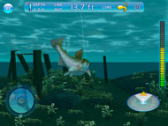 tm_20100827_fishingkings03.jpg