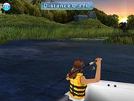 tm_20100827_fishingkings04.jpg