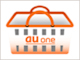 KDDI、Android端末向け「auかんたん決済」「au one Marketセキュアアプリ検証」開始