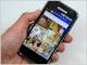 UIは使いやすい? カメラはどう?——写真で見る「Galaxy S」(ソフトウェア編)