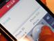 ITmediaアプリも対応:iPhoneで快適な日本語入力を——「ATOK Pad for iPhone」発表会
