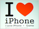 �K���_���A�C���x�[�_�[�A�\�j�b�N�\�\�uI Love iPhone�v�Ŕ�I���ꂽ�V��A�v��