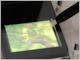 "CEATEC JAPAN 2010:3D写真を変換、飛び出す映像に""触れる""体験も——ドコモの3D技術"