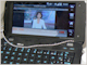 CEATEC JAPAN 2010:紙芝居のように番組を見るKDDIの「TVダイジェスト」——Android版も開発中