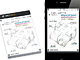 「iPhoneでデジタル化」前提の「ショットノート」——キングジム、専用アプリも