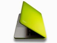 13インチMacBook Pro専用ケース(IM-211)