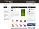 ソニー・エリクソン、「APP NAVI by Sony Ericsson」のPC向けサイトを開設