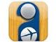 エクスペディアジャパン、現在地からホテルを検索できるアプリ「Expedia Hotels」