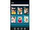 総合電子書籍ストア「BookLive!」がWindows Phone向けアプリをリリース