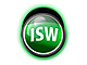 ソフトバンクモバイル、危険度の高いWebサイトを知らせる「Internet SagiWall」