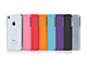フォーカルポイント、iPhone 4S/4に対応したケース6製品を発売