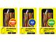 エレコム、「iPhone 4S」向けアクセサリー59種類を発売