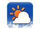 「ウェザーニュースタッチ」、バージョンアップでアプリ内課金を開始