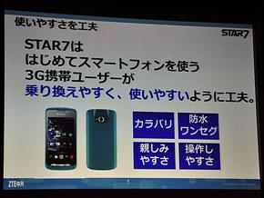 yo_zte11.jpg