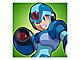 アクションゲーム「ロックマンX」が、iPhoneに登場
