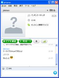 yo_as11.jpg