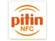 スマホやケータイに貼る「NFC」シール作成サービス