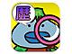 サン電子、旺文社とのコラボアプリ第2弾「学コレ 〜学びのコレクション〜 歴史編」
