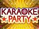 カラオケで一期一会——iPhoneアプリ「KARAOKE PARTY 国内版」が4月中旬に登場
