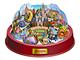 ドコモ、営業開始20周年を記念した感謝フェアを実施