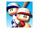 KONAMI、iOS/Android向けに「パワフルプロ野球TOUCH2012」をリリース