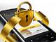 BIGLOBE、Android向け「ノートン モバイルセキュリティ」を月額315円で提供