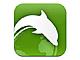iOS版「Dolphin Browser」、バージョン4.0にアップデート