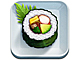 �uEvernote Food for iPhone�v�A�A�b�v�f�[�g�ŐH���L�^��ʒu��񌟍��@�\��lj�