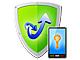 Android向けセキュリティアプリ「KINGSOFT Mobile Security」のパッケージ版が機能アップ
