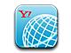 ヤフー、Android向けアプリ「Yahoo!ブラウザー」を提供