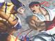 対戦型格闘ゲーム「MARVEL VS. CAPCOM 2」がiPhoneアプリで登場