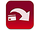 約60種類のクレジットカードのポイント交換経路を検索——「ポイント乗換」