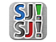 KDDI、旅のしおりアプリ「ソージャ!ソージャ!」のAndroid版を配信