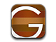 ヤフー、地盤強度チェックアプリ「G-Banz」に3D表示と標高グラフなどを追加