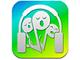 音楽のプレイリストを共有できるiPhoneアプリ「みんプレ」