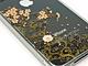 スペックコンピュータ、花をテーマとしたiPhone4S用和風ハードケース6種類を発売