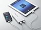 エレコム、iPadやスマートフォンを同時に充電できるモバイルバッテリーを発売