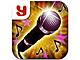 14日間で約5.3万ユーザー獲得:ユードー、iPhone向け「KARAOKE PARTY」の国内版を終了——第2弾を今秋日米同時配信